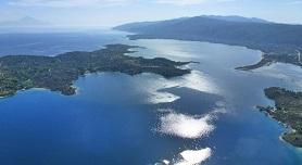 Vourvourou, Sithonia, Halkidiki