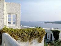 Agionissi Resort Ammouliani, Amoliani, Hakidiki