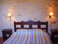 Hotel Ville du Soleil, Makrigialos, southeast Crete