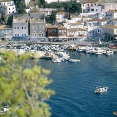 Hydra Griekenland, Hydra Greece