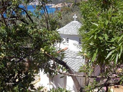 MEGALOS MOURTIAS.jpg beach Alonissos