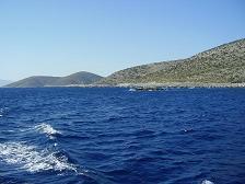 Agathonissi