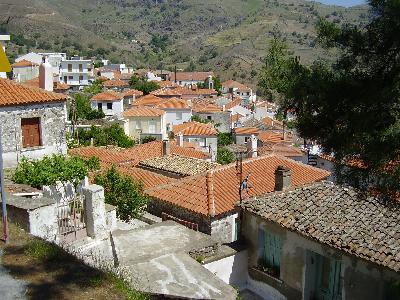 Agra Lesbos