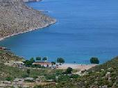 Akti Beach Kalymnos