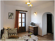 Amorgos Michail Studios
