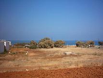 View of Analipsi.