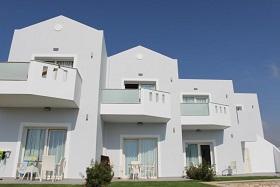 Thalassa Suites Karpathos