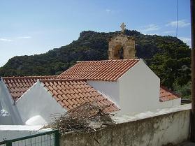 Anidri, Kreta.