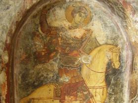 Anidri fresco's