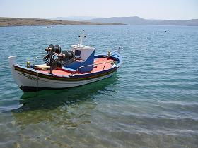 Apothikes Lesbos