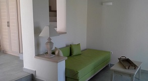 Alona Luxury Villas Karpathos