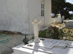 Arkalochori, Kreta