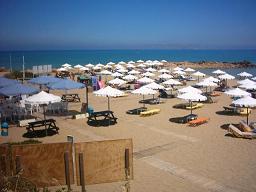 Konini Chani, Kreta.