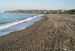 Chios beaches