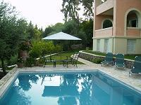 Villa Cosy Comfort