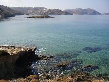 Delphini Beach