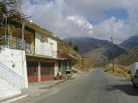 Epanochori Crete