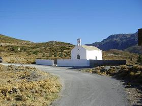 Epanochori Kreta