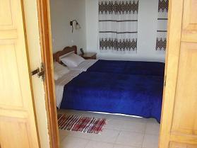 Hotel Apartments Maison Eriki, Crete