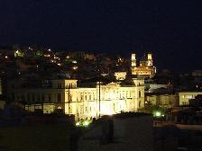 Syros Ethrion Hotel