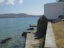 Finikas, Syros
