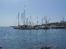 Finikas Syros