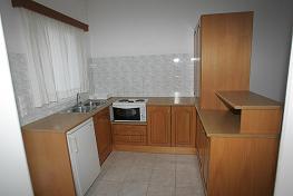 Gerry's Apartments Kefalonia