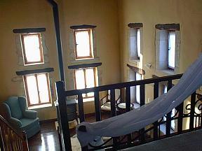 Hotel, Villa Filitsa, Crete