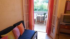 Hotel Apartments Irini, Agia Pelagia, Crete