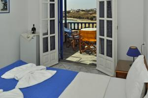 Atlantida Hotel Koufonissia