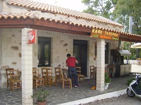 Kefalas, Apokoronas, Kreta