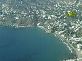 Panormos Beach Kalymnos
