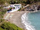 Melitsahas Beach Kalymnos
