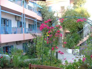Villa Mertiza - Kreta