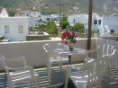 Sifnos, Morfeas Pension