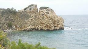Naxos.