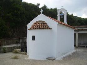 Nea Roumata Kreta