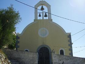 Nikithianos, Neapolis, Kreta, Crete.
