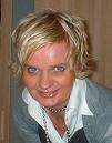 Karlien from Ionian Apartments