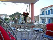 Villa La Passione