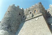 Patmos klooster