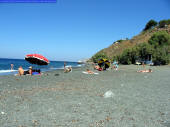 Platis Gialos Beach Kalymnos