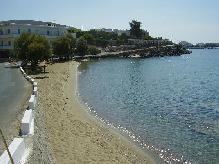 Posidonia Syros