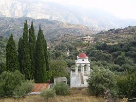 Prines Kreta