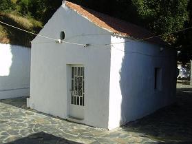 Prines Crete