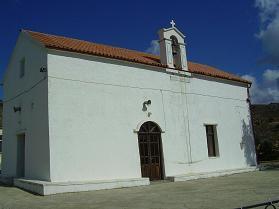 Prodomi, Kreta, Crete.