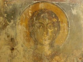 Prodomi, Crete, Kreta.