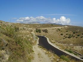 Prodomi, Crete, Kreta