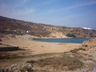 Mijn geheime strand