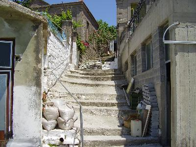 stipsi Lesbos